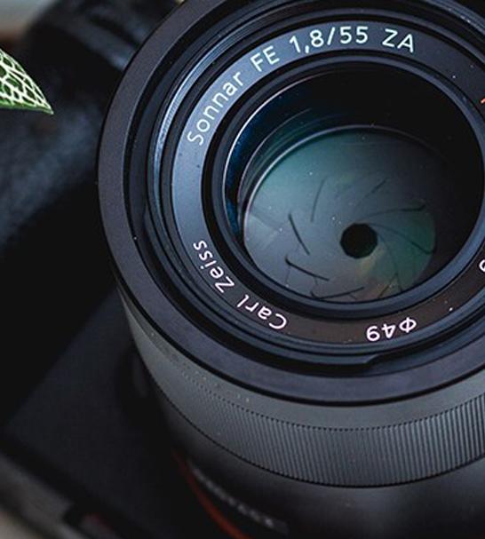RYAN-blog-photography