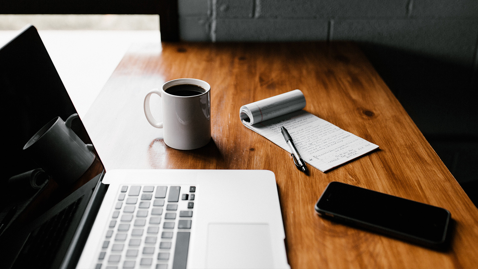covid-19-checklist-blog